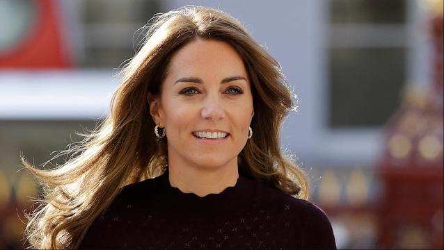 Catherine_middleton-cambrige-vojvoda_od_cambridge-london-royal_family-royal-grat_britain-england-ireland-scotland