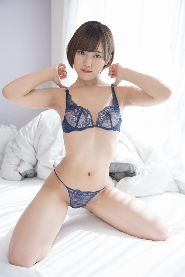 2797 [Minisuka.tv] 2020-11-19 Anju Kouzuki 香月杏珠 Limited Gallery 18.3 [38P37.3Mb]