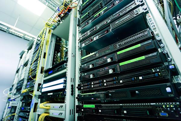 5 razões para fazer backups regulares dos seus dados corporativos