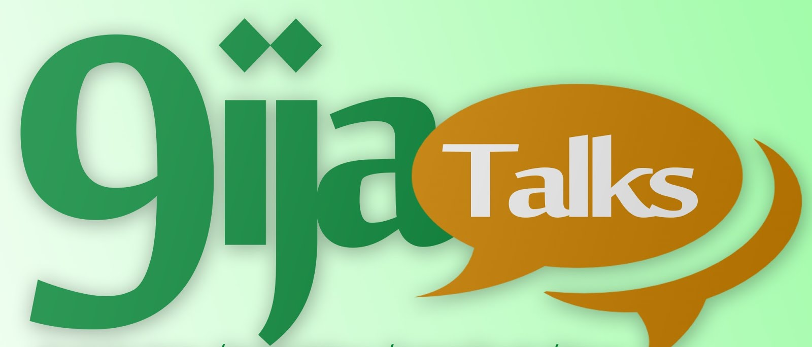 9IJA TALKS