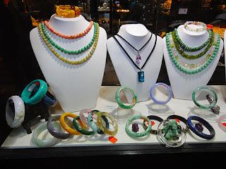 jade stone shop (1)