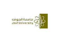 جامعة الجوف تعلن عن إقامة دورات تدريبية مجانية عن بعد