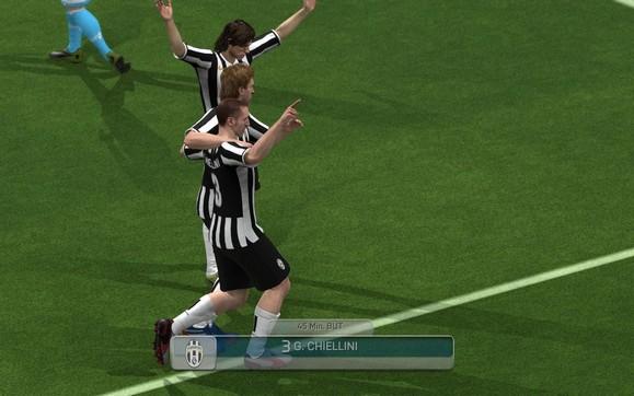 fifa-14-pc-game-screenshot-14