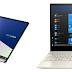 Laptop loại nào hay hỏng vặt nhất?