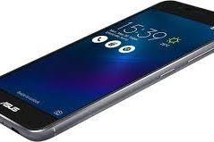 4 Smartphone Dengan Baterai Tahan Lama