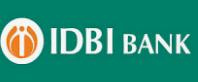 IDBI Recruitment 2019 DGM - FAD Grade- D, DGM - Taxation Grade and Various Post