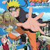 Naruto Shippuuden Subtitle Indonesia Batch Episode 1 - 500