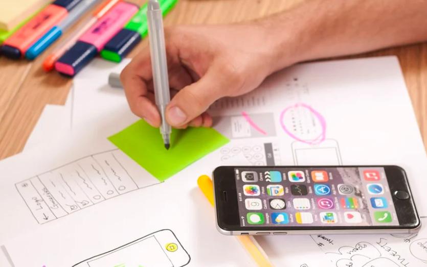 How to Create Fintech App