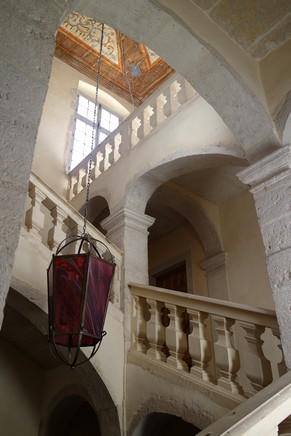 ain abbaye ambronay