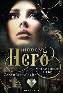 https://www.amazon.de/Hidden-Hero-Verborgene-Liebe-Veronika-ebook/dp/B06XC1PQ17/ref=pd_sim_351_4?_encoding=UTF8&psc=1&refRID=85V8BBY5KWSJD6HGE74R