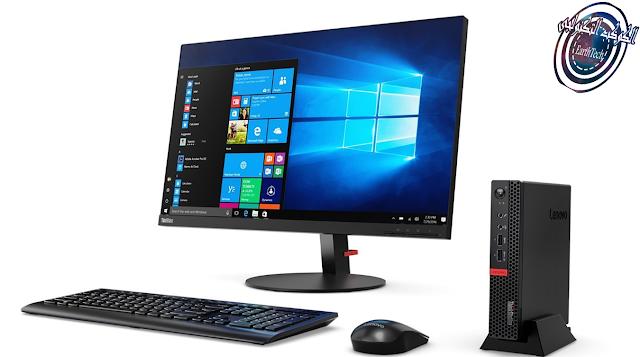 جهاز الكومبيوتر أم اللاب توب  أيهما أفضل للشراء
