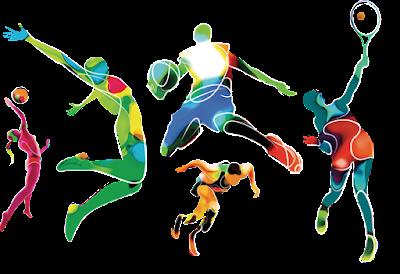 ktu sports