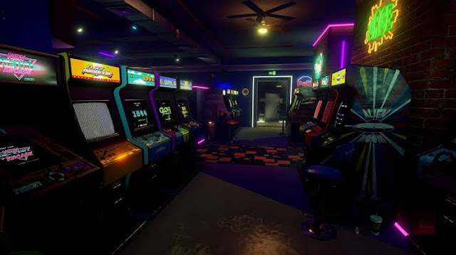 Counting down some best arcade games that are still popular in 2020.
