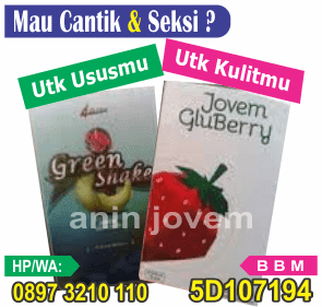 gluberry, gluberry jovem, greenshake jovem, herbal gluberry, apotik gluberry