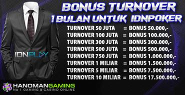 Togel Online Terbaik | Togel Online Terpercaya | Togel Online Indonesia