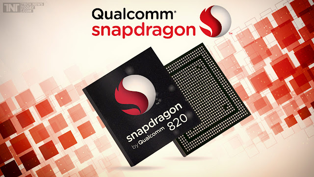 30+ WALLPAPER HD QUALCOMM SNAPDRAGON - Torbs Claire Qualcomm Snapdragon Wallpaper