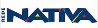Rádio Nativa FM 99,9 de Uberlândia MG