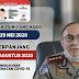 Hari Ini Layanan Perpanjangan SIM Polda Metro Jaya di Empat Lokasi