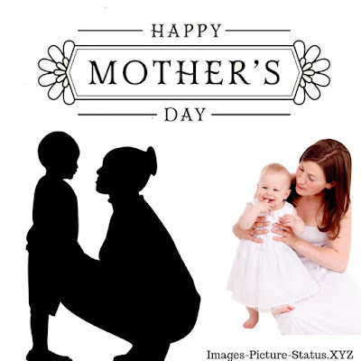 happy mother day images, happy mother day wishes, mothers day images for whatsapp, happy mothers day images 2020, happy mothers day images 2019, happy mothers day mom images, mother's day greetings images, mothers day pictures to draw, mothers day greeting images, mothers day pics graphics, happy mother day wishes to a friend, happy mothers day wishes for all moms, mothers day messages in english, inspiring mothers day messages, funny mothers day messages, mother in law mothers day messages, happy mothers day quotes, how do you wish someone a happy mother's day?