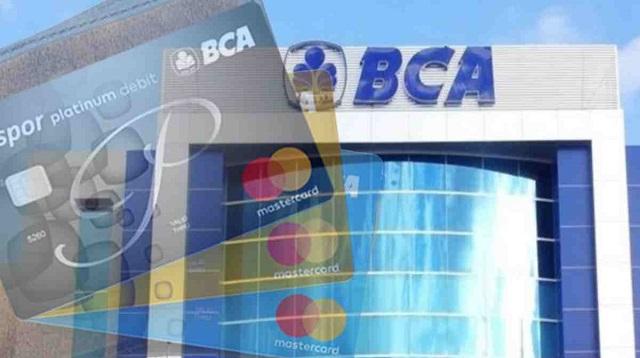Cara Membuat Rekening BCA Online