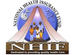 23 Job Vacancies at  National Health Insurance Fund [NHIF]