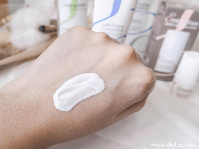EMBRYOLISSE Lait-Crème Concentre Moisturizer review
