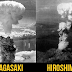 20 Fakta Menarik Tentang Bom Atom Hiroshima Dan Nagasaki