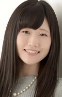 Hasegawa Ikumi