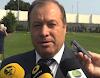 El presidente del Río Ave y el concepto que le merece el Sporting Clube de Braga...