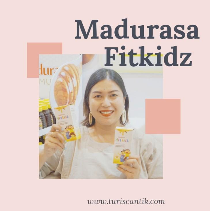 Madurasa+fitkidz+review
