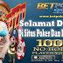 Kumpulan Deposit Via Pulsa Online | Betpoker99