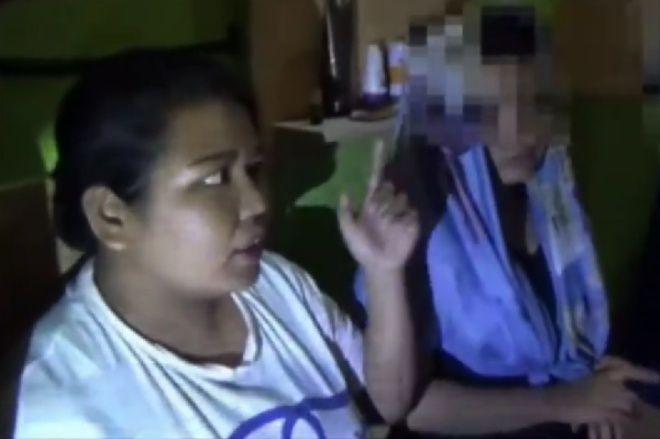 Diiming-iming Dapat Kerja, Gadis di Bawah Umur di Makassar Diajak Jalan-jala Lalu Diperkosa