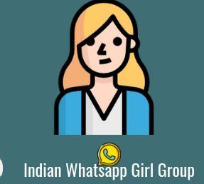 Join New Desi College Girl 18+ Whatsapp Group 2020