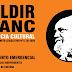 Cultura abre cadastramento emergencial para Lei Aldir Blanc em Piracuruca