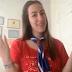 Συγκινητική πρωτοβουλία των Προσκόπων Ιωαννίνων  για κατασκευή μασκών  Πως μπορούμε  όλοι  να   βοηθήσουμε ![βίντεο]