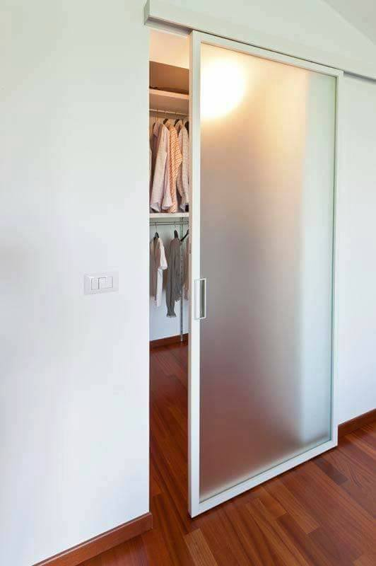 Functional%2B%2526%2BContemporary%2BSliding%2BRolling%2BWardrobe%2BBedroom%2BDoors%2B%2B%252817%2529 30 Useful & Fresh Sliding Rolling Cloth wardrobe Bed room Doorways Interior