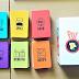 Pot-YUCK! the Card Game Kickstarter Spotlight
