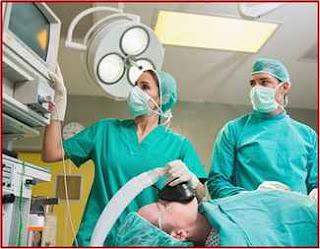ameliyat kabızlık