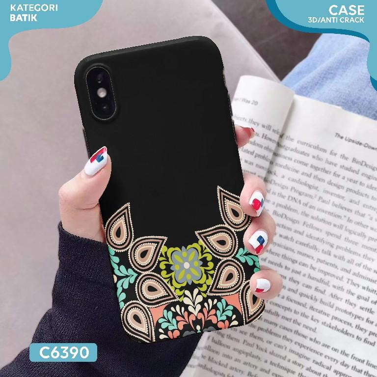 Case HP Custom Nama 4