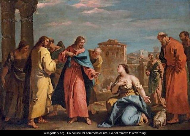 do ilivaldo duarte evangelho do dia 14 de agosto de 2011