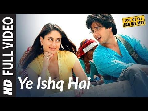 Yeh Ishq Hai Lyrics, mp3 & Video | Jab We Met | Kareena Kapoor, Shahid Kapoor | Shreya Ghoshal, Yeh Ishq Hai Jab We Met Lyrics In English, Yeh Ishq Hai Jab We Met Lyrics In Hindi, Mp3 Download, Yeh Ishq Hai Lyrics, mp3 & Video | Jab We Met | Kareena Kapoor, Shahid Kapoor | Shreya Ghoshal, Yeh Ishq Hai Jab We Met Lyrics In English, Yeh Ishq Hai Jab We Met Lyrics In Hindi, Mp3 Download, Yeh Ishq Hai Lyrics, mp3 & Video | Jab We Met | Kareena Kapoor, Shahid Kapoor | Shreya Ghoshal, Yeh Ishq Hai Jab We Met Lyrics In English, Yeh Ishq Hai Jab We Met Lyrics In Hindi, Mp3 Download, Yeh Ishq Hai Lyrics, mp3 & Video | Jab We Met | Kareena Kapoor, Shahid Kapoor | Shreya Ghoshal, Yeh Ishq Hai Jab We Met Lyrics In English, Yeh Ishq Hai Jab We Met Lyrics In Hindi, Mp3 Download,