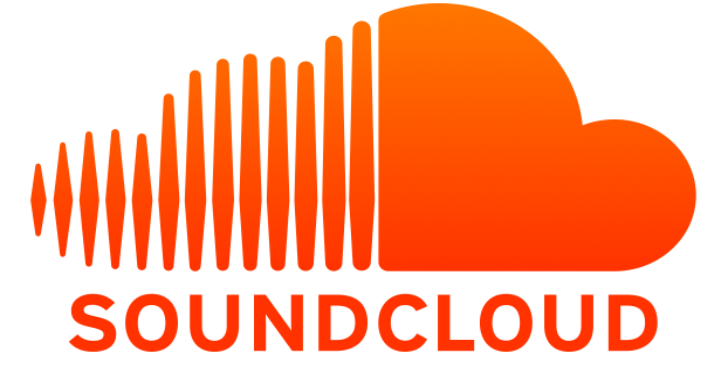 What Is SoundCloud & How To Use It?