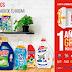 Gana 1 año de productos Henkel GRATIS