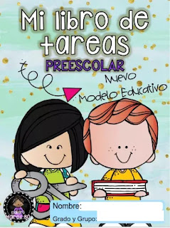 mi-libro-de-tareas-para-preescolar-nuevo-modelo-educativo-material-didáctico-para-preescolar