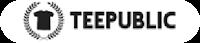 https://www.teepublic.com/t-shirt/7798455-heavyamrs-ew-ver?store_id=11845