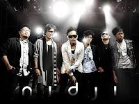 Nidji Full Album Mp3 Terlengkap dan Terbaru