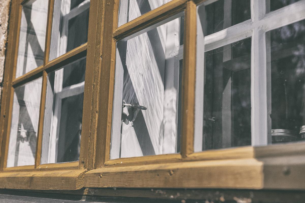Verla, Verlan puuhiomo ja pahvitehdas, Unesco, Unescon maailmanperintökohde, Jaala, Kouvola, Kymi, visitfinland, Finland, finlandphotolovers, valokuvaaja, Frida Steiner, visualaddict, visualaddictfrida, photographer, photographerlife, photoshoot, architecture, old buildings