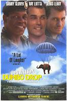 Operación Elefante