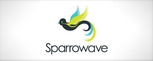 Animated Logo Creator