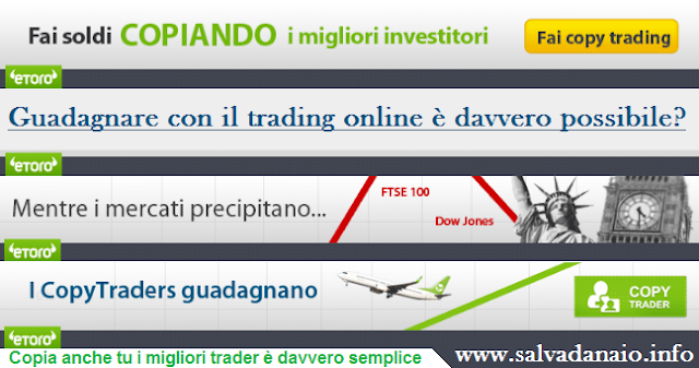 Come-guadagnare-col-trading-e-copiare-trader-con-etoro